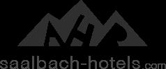 saalbach-hotels.com